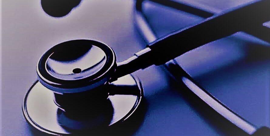 Privatmedizin in der Russischen Föderation. Projekte. Internationale Erfahrung.